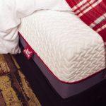 hyde and sleep mattress review