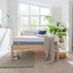 tweak duo mattress review