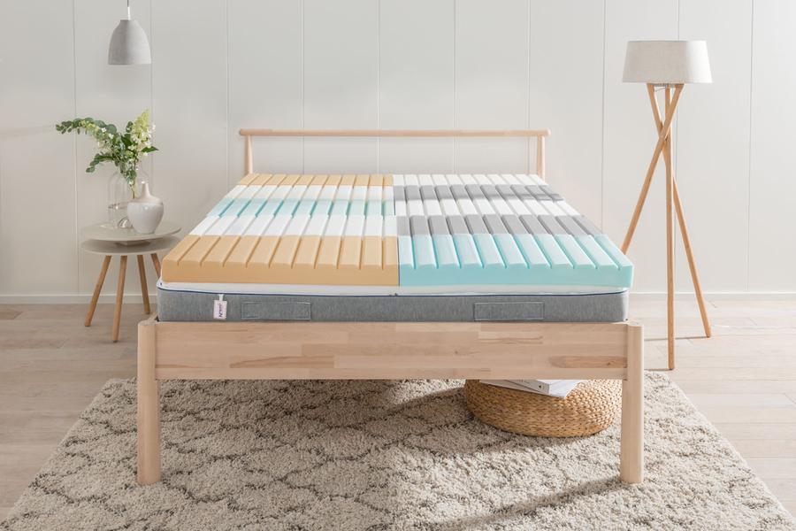 tweak nrem mattress inserts
