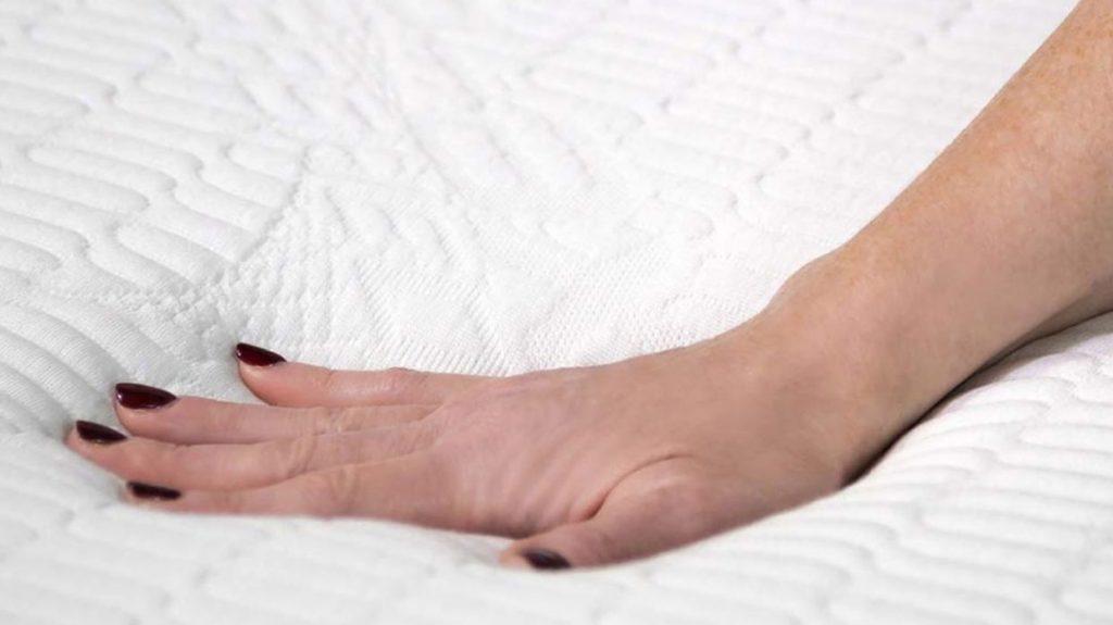 rem fit 500 mattress cover