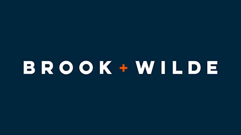 brook and wilde mattress