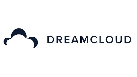 dreamcloud voucher code
