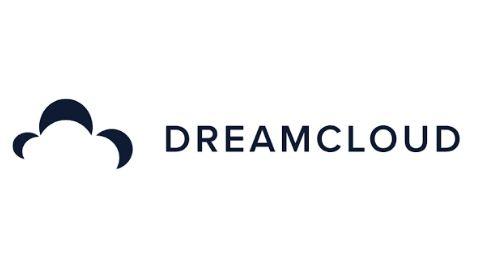 dreamcloud voucher code