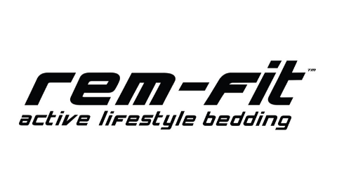 rem-fit mattress