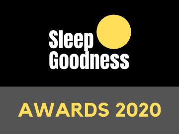sg awards 2020