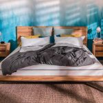 emma essential mattress review